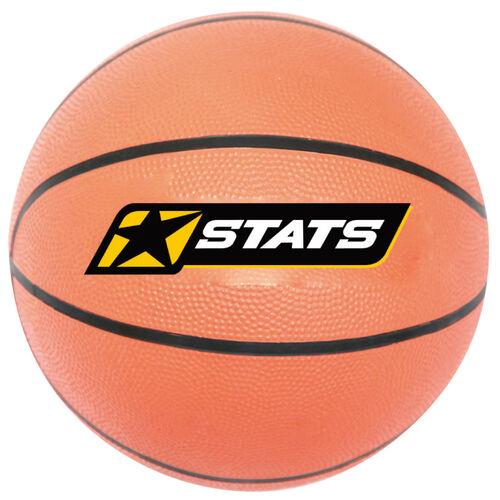 Stats ลูกบาสเก็ตบอล เบอร์7