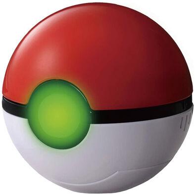 Pokemon โปเกม่อน ลูกบอลโปเกม่อน