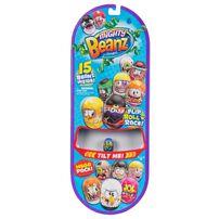 Mighty Beanz ไมท์ตี้ บีนส์ Mega Pack