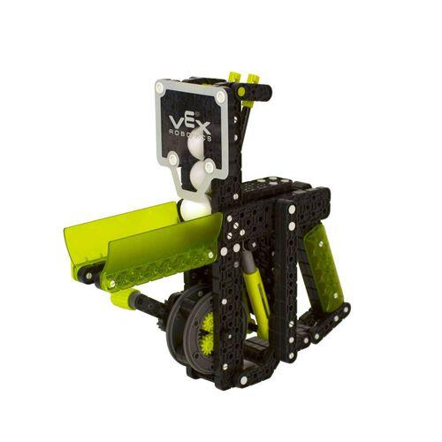 Hexbug Vex แฮ็คบัค Robotics Snap Shot