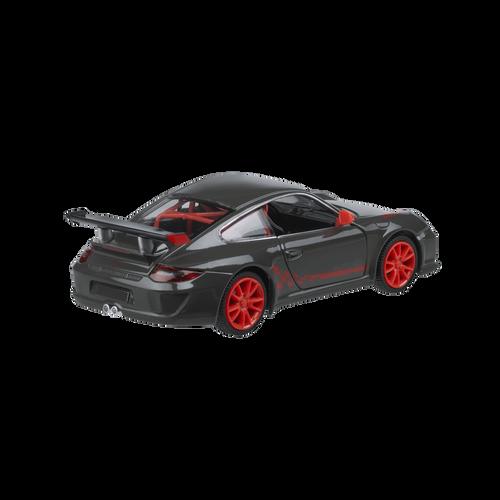 Speed City สปีด ซิตี้ ซิตี้ สตรีท คาร์ ปอร์เช่ GT3 RS