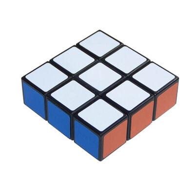 Rubik's รูบิคส์ เอจ