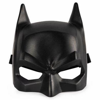 Batman แบทแมน หน้ากาก