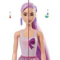 Barbie บาร์บี้ คัลเลอร์ รีวีล ดอลล์ - คละแบบ
