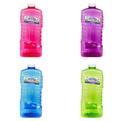 Fubbles ฟับเบิ้ล Bubble Solution 3600 ml