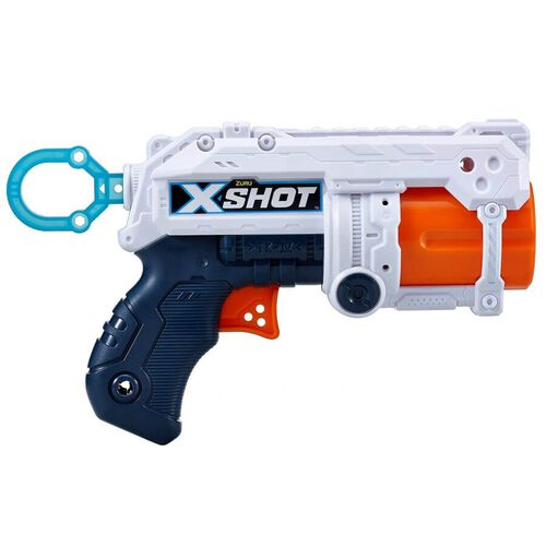 X-Shot เอ็กซ์ช็อต เอกเซล เฟอรรี่ 4