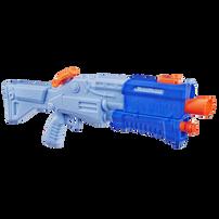 NERF Supersoaker  ปืนฉีดน้ำรุ่นฟอร์ทไนท์ ทีเอส อาร์