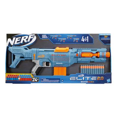 NERF เนิร์ฟ อิลีท 2.0 เอโค CS-10
