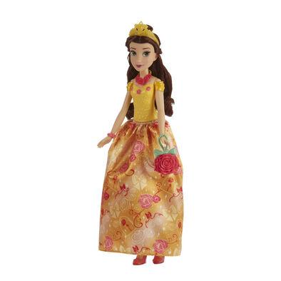 Disney Princess ดิสนีย์ ปริ้นเซส สไตล์ เซอร์ไพรส์ คละแบบ