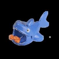 Top Tots ท็อป ท็อทส์ ของเล่นอาบน้ำ รูปฉลามว่ายน้ำ