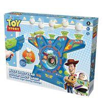 Toy Story ทอย สตอรี่ บัซ ไลท์เยียร์ โฮเวอร์ ช็อต