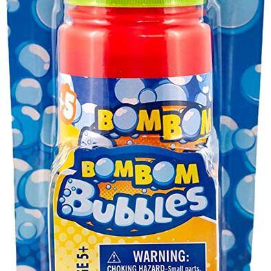 BomBom Bubbles บับเบิ้ล รีฟิล