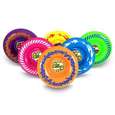 Maui Toys ป๊อป สกาย บอล เบาน์เซอร์ คละแบบ