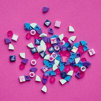 LEGO เลโก้ ดอทส์ เอ็กซ์ตร้า ดอทส์ - ซีรีส์ 3 41921