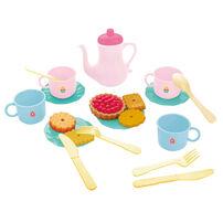 J'adore Mon Chez Moi ฌาดอร์ มงเชมัว ชุดน้ำชา คละแบบ