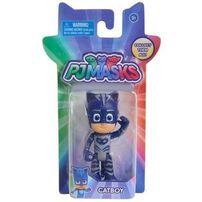 PJ Masks พีเจ แมสค์ ฟิกเกอร์สะสม - แคทบอย
