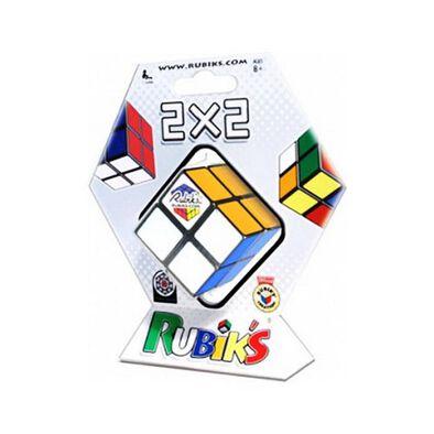 Rubik's รูบิคส์ 2X2  คิวบ์