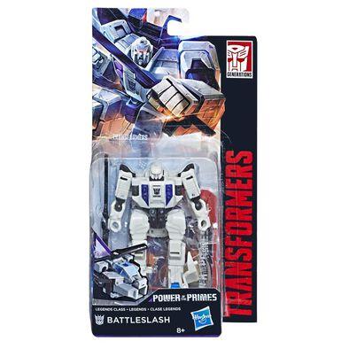 Transformers ทรานสฟอร์เมอร์ส ไพรม์ วอร์ส (คละลาย)
