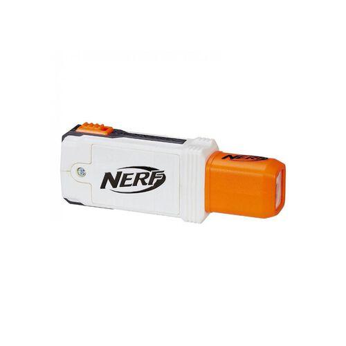NERF อุปกรณ์เสริมสำหรับเนิร์ฟมอดูลัส