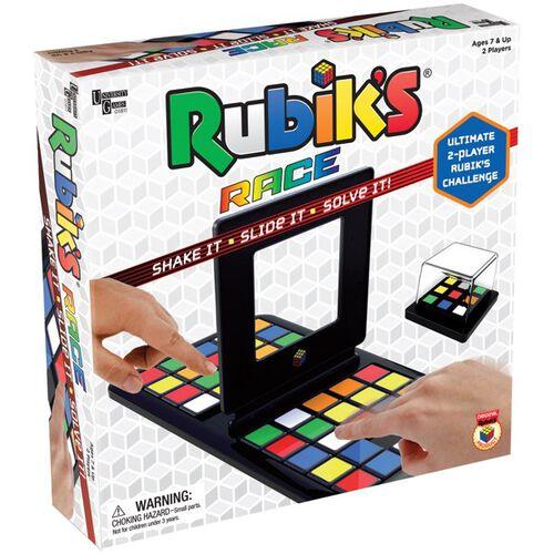 Rubik's รูบิคส์ เรส
