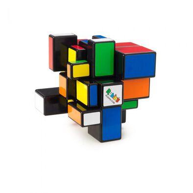 Rubik's รูบิคส์ คัลเลอร์บล็อค
