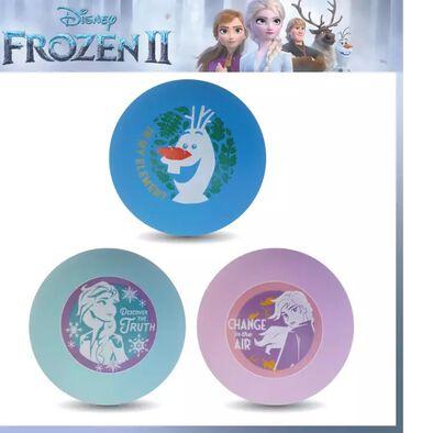 Disney Frozen2 ไฮ บันซี่ บอล คละแบบ