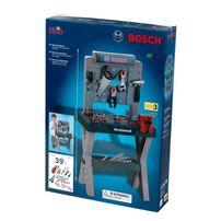 Bosch บ๊อช เวิร์คเบนช์ โต๊ะทำงานช่าง