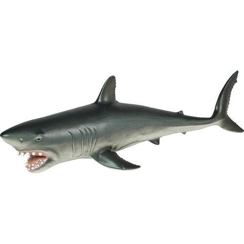Animal Zone แอนิมอลโซน ฉลามโฟมขนาดใหญ่
