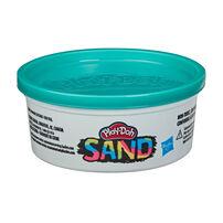 Play-Doh เพลย์โดว์ แซนด์ ซิงเกิ้ล แคน คละแบบ
