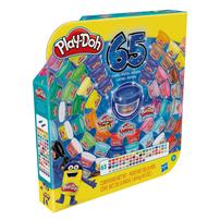 Play-Doh เพลย์โดว์ 65 เซเลเบรชั่น คอร์ แพ็ก