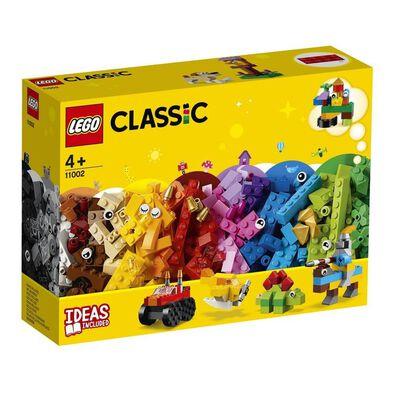 LEGO เลโก้ เบสิค บริค เซ็ท 11002