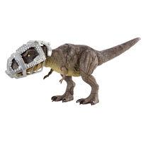 Jurassic World จูราสสิค เวิร์ด สตอมพ์ แอนด์ เอสเคป ทีเร็กซ์