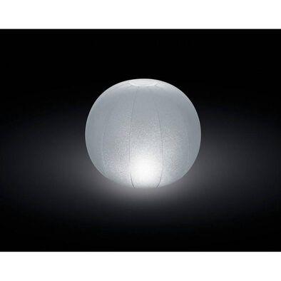 อินเท็กซ์ โฟลตติ้ง LED บอล คละแบบ