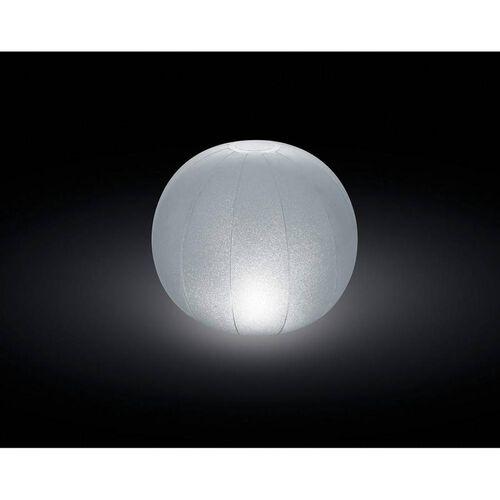 Intex บอลเป่าลมเรืองแสง แบบกลม