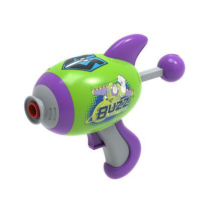 Toy Story ทอยส์ สตอรี่ ปืนทอยสตอรี่ 1 ชิ้น