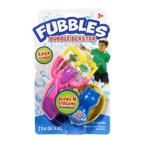 Fubbles ฟับเบิ้ล Bubble Blaster